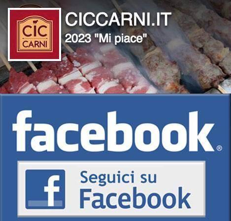 facebook cic